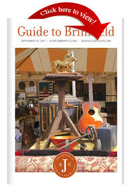 welcome to brimfield 2018 brimfield antiques u0026 collectibles shows