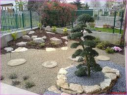 In Front Yard - collection in front yard landscaping ideas without grass front