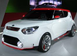 kia soul the crittenden automotive library