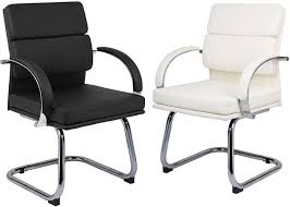 Fabric Guest Chairs Collection In Office Guest Chair With Office Master Sg2k Stacking