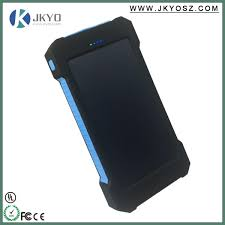 latest gadgets latest gadgets suppliers and manufacturers at