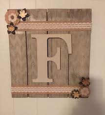 best 25 decorate wooden letters ideas on pinterest painted