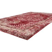Outdoor Cer Rugs Jaipur Ceres Cer10 Rug