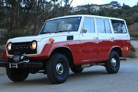 classic land cruiser for sale for sale 1973 fj55 land cruiser ih8mud forum