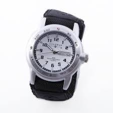 mens watch black friday deals black friday casual watches deals cyber monday casual watches sale