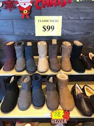 ugg boots sale boxing day ugg boots s shoes gumtree australia sutherland area