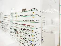 Optometry Office Floor Plans Optometry Office Design Services Optometry Office Furniture