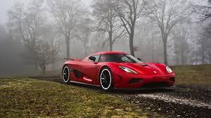 koenigsegg agera rx drag racing cars grudnia 2014
