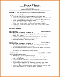 inventory resume samples resume samples and resume help