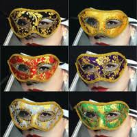 masquerade mask in bulk wholesale mask order in bulk from the best mask order