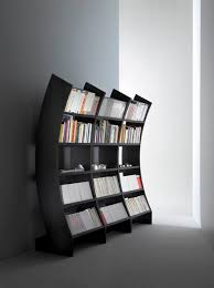 Modern Bookcase Furniture 60 Best Librerie Images On Pinterest Bookcases Furniture And Homes