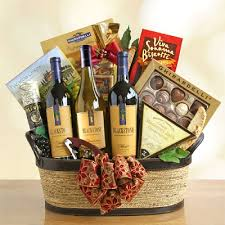 country wine gift baskets chagne gift basket at gift baskets etc