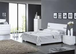 chambre d h es fr amazing chambre a coucher violet 6 moderne chambre 224 coucher