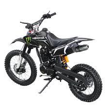 150cc motocross bikes for sale list manufacturers of cheap 150cc dirt bikes buy cheap 150cc dirt