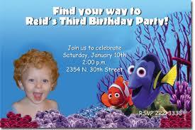 dolphin birthday invitations download jpg immediately