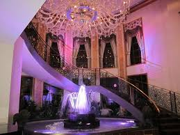 south jersey wedding venues snooki s wedding a sneak peek at what s to come nj