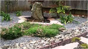 backyards impressive 109 backyard zen rock garden cozy backyard