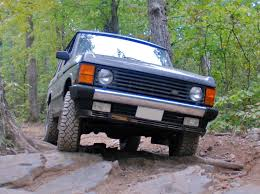 toyota land rover truck mid atlantic rover and offroad rover parts accessories and repairs