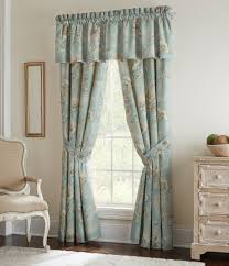 Floor And Decor Hilliard by Home Bedding Curtains U0026 Drapes Dillards Com