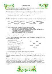 english teaching worksheets new york city