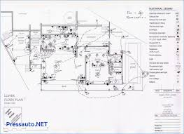 home wiring layout wiring download free printable wiring