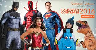 Sale Halloween Costumes Costumes Sale
