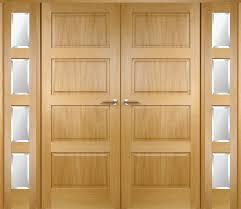door texture png u0026 main gate door