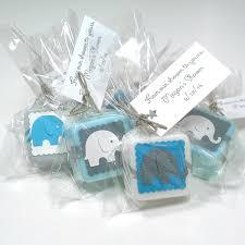 elephant decorations for baby shower elephant baby shower favors elephant shower favors baby shower