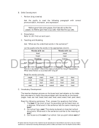 k to 12 grade 4 teacher u0027s guide in english q1 q4