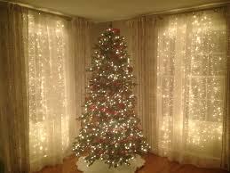 ways to hang christmas lights indoors unusual design hanging window christmas lights chritsmas decor
