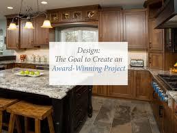 How To Create An Interior Design Portfolio Home Remodeling Portfolio Sun Design Remodeling Specialists Inc