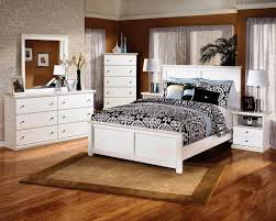 Girls Rustic Bedroom Rustic White Bedroom Furniture Bowry Reclaimed Wood Bed Bed Queen