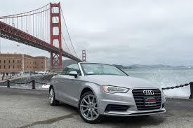 san francisco audi getaround peer to peer car and local car rental