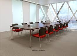 Designer Boardroom Tables Apollo Tables Credenzas Office Seating Designer And