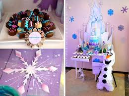 Decoration Christmas Frozen by 109 Best Frozen Christmas Decor U0026 Party Ideas Images On Pinterest