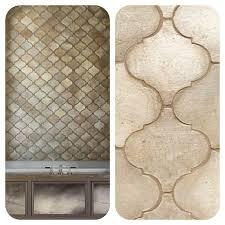 Bathroom Tile Glaze Glazed Ceramic Bathroom Tile My Web Value