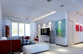 interior led lighting for homes ge starts a smart led lighting price war relumination