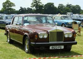 rolls royce silver shadow rolls royce silver shadow colours