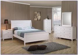 Bedroom Furniture Sets White White Bedroom Furniture Sets Ebay Bedroom Home Design Ideas