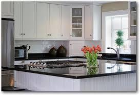 Kitchen Cabinet Mississauga Mississauga Kitchen Design Kitchen Ideas Mississauga