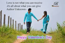 s day top best quotes greetings wishes images hd