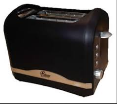 Automatic Toaster Kitchen Appliances Wholesaler U0026 Trader From Delhi