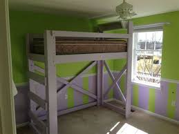 Bunk Bed Free Loft Bed Plans Free Ideas Of Loft Bed Plans Raindance Bed Designs