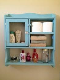 Hanging Bathroom Cabinet Wonderful Bathroom Hanging Cabinets Of Best References Home