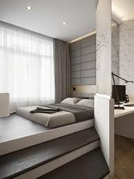 Small Apartment Bedroom Arrangement Ideas Modern Bedroom Designs For Small Rooms Best 25 Small Apartment