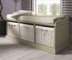 Storage Bench Bedroom Furniture by Storage Bench Bookcase Storage Bench Bookshelf Storage Bench