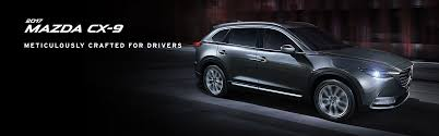 lexus dealers near memphis tn mazda new u0026 used car dealer memphis u0026 bartlett tn gwatney