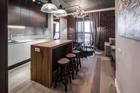kitchen decorating brick kitchen island brick veneer kitchen