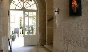 chambre d hotes uzes l albiousse chambre d hote uzès arrondissement de nîmes 302