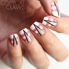 poochiez nail art boutique image collections nail art designs